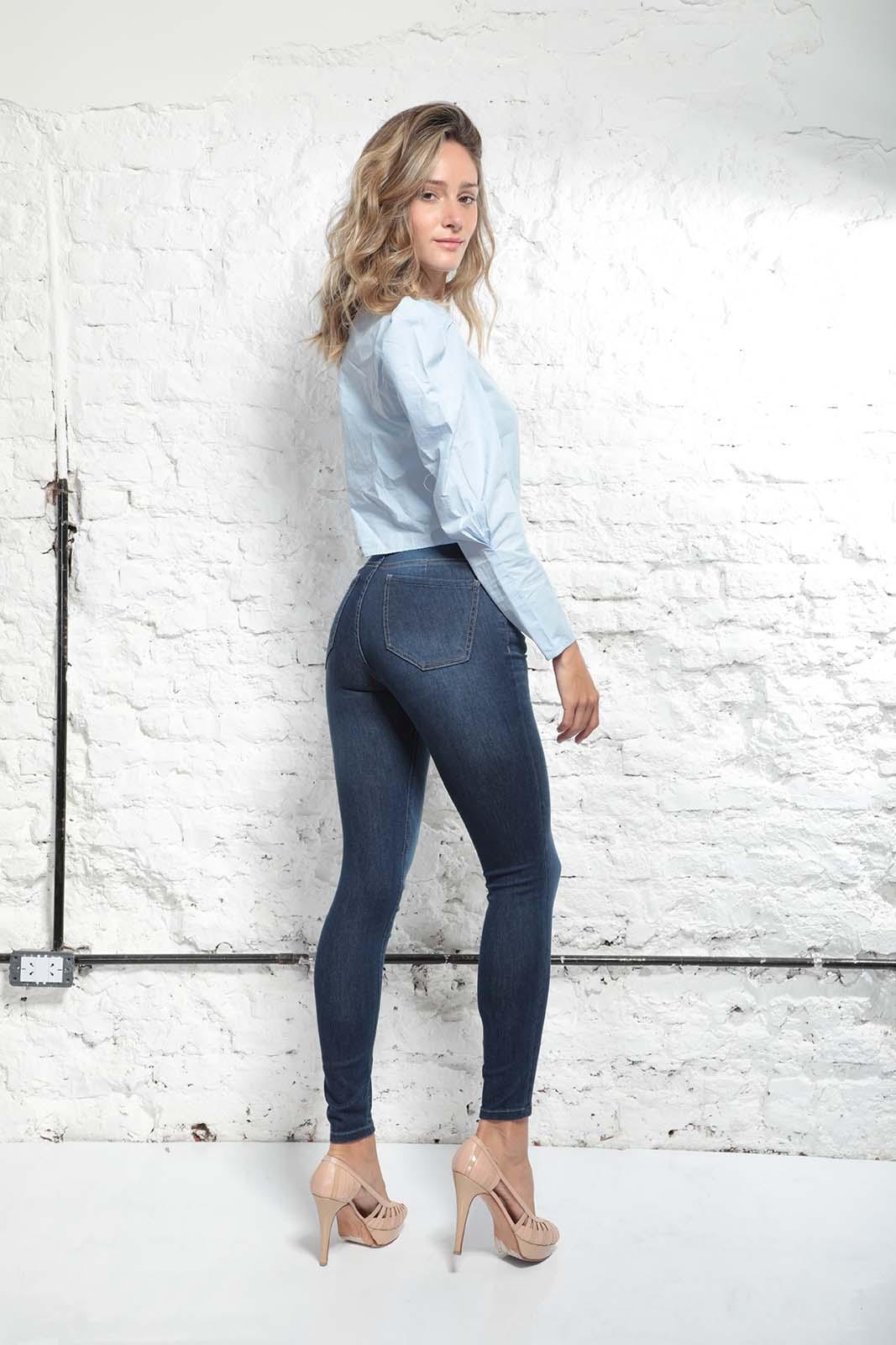 Cezeta Jeans
